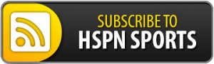 HSPN Button Template (Subscribe)