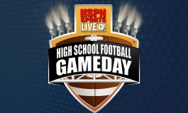 2016 HSPN LIVE BROADCAST SCHEDULE - FOOTBALL