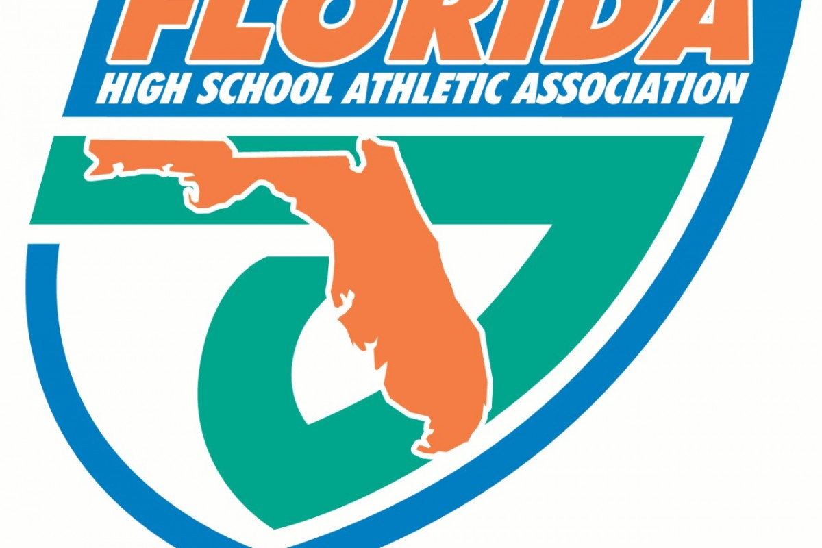 FHSAA – 2017-18 and 2018-19 Football Classifications – INDEPENDENTS JUMP BACK IN!