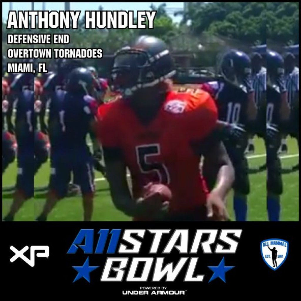anthony-hundley