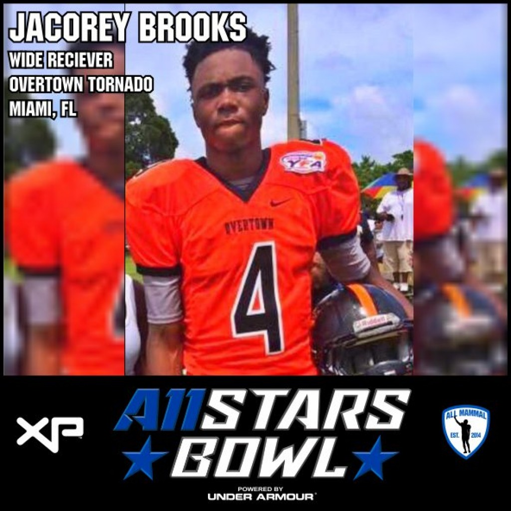 jacorey-brooks
