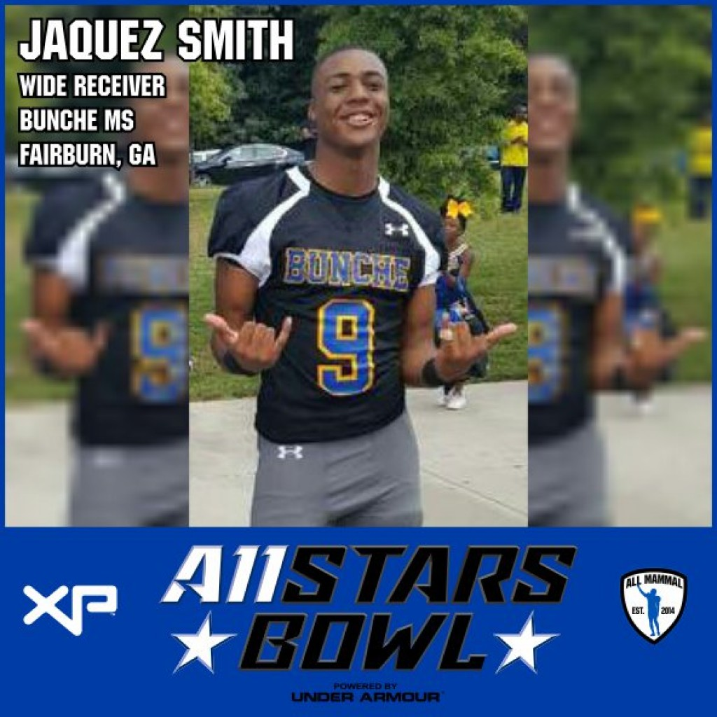 jaquez-smith