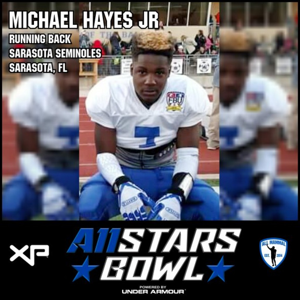 michael-hayes-jr