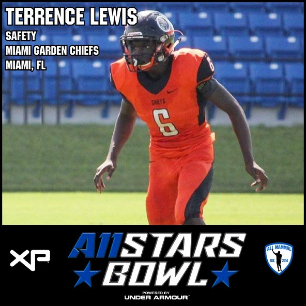 terrence-lewis