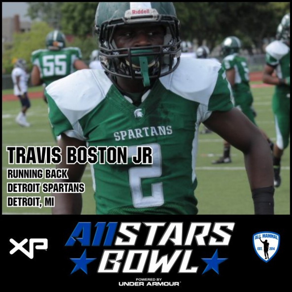 travis-boston-jr
