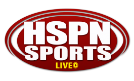 HSPN Expands to the West Coast